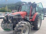 Traktor des Typs Lindner GEO 94, Gebrauchtmaschine in Schlitters
