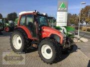 Traktor typu Lindner Geotrac 103, Gebrauchtmaschine v Grafenstein