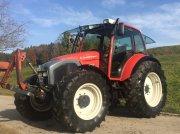 Lindner Geotrac 103 Traktor