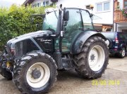 Lindner Geotrac 104 EP Traktor