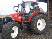 Lindner Geotrac 104 Traktor