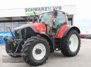 Traktor des Typs Lindner Geotrac 134 ep, Gebrauchtmaschine in Gampern