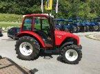 Traktor des Typs Lindner Geotrac 50 A in Burgkirchen