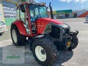 Traktor des Typs Lindner Geotrac 64 EP, Neumaschine in Hartberg