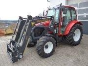 Lindner Geotrac 64 EP Traktor