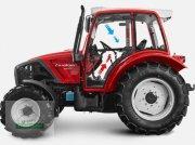 Traktor des Typs Lindner Geotrac 64, Neumaschine in Hartberg