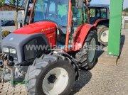 Traktor des Typs Lindner Geotrac 64, Gebrauchtmaschine in Wies
