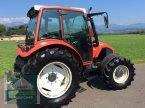 Traktor типа Lindner Geotrac 73 A в Knittelfeld