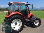 Traktor типа Lindner Geotrac 73 A, Gebrauchtmaschine в Knittelfeld