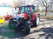 Lindner Geotrac 73 Traktor