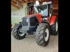 Traktor типа Lindner Geotrac 74 EP Allrad, Schlepper в Bad Kötzting