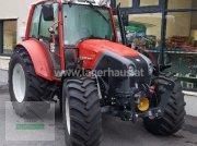 Lindner GEOTRAC 74 EP Traktor