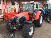 Traktor a típus Lindner Geotrac 74 EP, Neumaschine ekkor: St. Märgen
