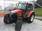 Traktor des Typs Lindner Geotrac 74 ep in Oberwölz