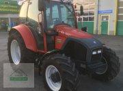 Lindner Geotrac 74 (T2) Traktor