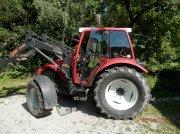 Traktor typu Lindner Geotrac 80 A, Gebrauchtmaschine w Prien am Chiemsee