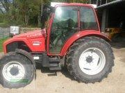 Traktor des Typs Lindner Geotrac 83, Gebrauchtmaschine in Hartberg