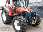 Traktor des Typs Lindner Geotrac 84 ep Pro in Kronstorf