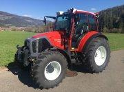 Lindner Geotrac 84 ep Pro Traktor