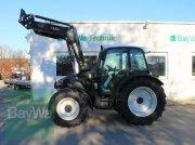 Traktor des Typs Lindner Geotrac 84 EP, Gebrauchtmaschine in Straubing