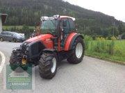 Traktor des Typs Lindner Geotrac 84 ep, Gebrauchtmaschine in Murau