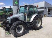 Lindner Geotrac 85 Traktor