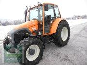 Lindner Geotrac 93 A Traktor