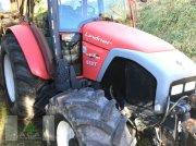 Traktor a típus Lindner Geotrac 93 A, Gebrauchtmaschine ekkor: Markt Hartmannsdorf