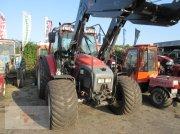 Traktor tipa Lindner Geotrac 93, Gebrauchtmaschine u Remchingen
