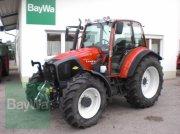 Lindner GEOTRAC 94  # 383 Traktor