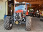 Traktor типа Lindner Geotrac 94 EP в Bad Kötzting