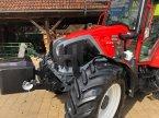 Traktor типа Lindner Geotrac 94 EP в Pfaffenhofen