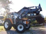 Lindner Lindner 1750 A Traktor