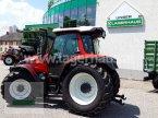 Traktor des Typs Lindner LINTRAC 110 in Aschbach