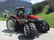 Traktor des Typs Lindner LINTRAC 90, Gebrauchtmaschine in Schlitters