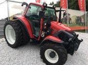 Lindner Lintrac 90 Traktor