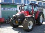 Traktor des Typs Lindner Lintrac 95 LS in Freistadt