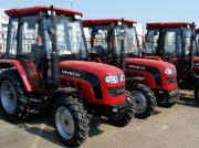 LOVOL FT 504 Тракторы