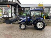 Traktor des Typs LOVOL M354, Gebrauchtmaschine in Odenthal
