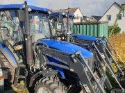 LOVOL M504 Тракторы