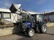 Traktor des Typs LOVOL M504, Neumaschine in Odenthal