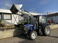LOVOL M504 Traktor