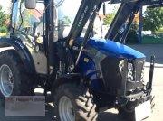 Traktor des Typs LOVOL TB504, Gebrauchtmaschine in Fuchstal