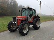 Massey Ferguson 1004 A-S Тракторы