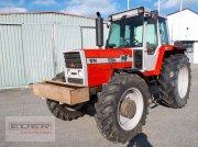 Traktor des Typs Massey Ferguson 1014 A, Gebrauchtmaschine in Tuntenhausen