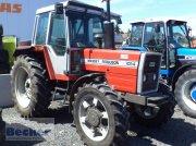Massey Ferguson 1014 AS Тракторы