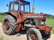 Traktor типа Massey Ferguson 1080 HARA Hytte, Gebrauchtmaschine в Skive
