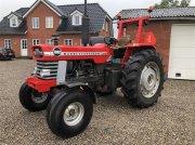 Traktor типа Massey Ferguson 1080, Gebrauchtmaschine в Nørager