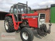 Massey Ferguson 1114 Traktor