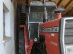 Traktor des Typs Massey Ferguson 1114 in Rastbach